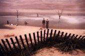 Lemony Snicket: A balszerencse áradása