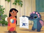 Lilo és Stitch 2. - Csillagkutyabaj