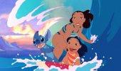 Lilo és Stitch - A csillagkutya