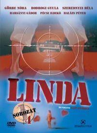 Linda DVD