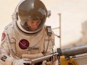 MARS - Az utolsó napok