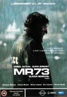 MR 73 DVD