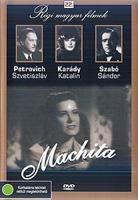 Machita DVD