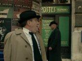 Maigret és a kicsi Albert