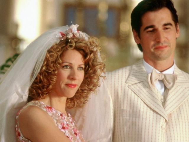 costa rica randevú és házasság