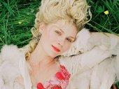 Marie Antoinette - A tinikirályné