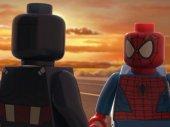 Marvel szuperhősök - Felturbózva