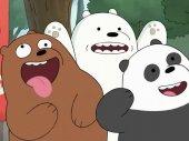 Medvetesók: A film