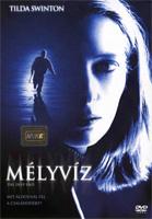 Mélyvíz DVD