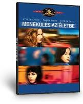 Menekülés az életbe DVD