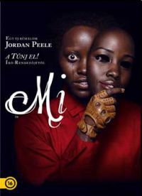 Mi DVD
