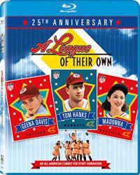 Micsoda csapat! Blu-ray