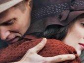 Mikor a szerelem nem elég: a Louis Wilson sztori