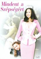 Mindent a szépségért DVD
