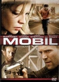 Mobil DVD