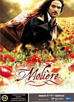 Moliére DVD