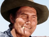 Monte Walsh: Az utolsó cowboy