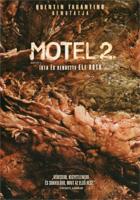 Motel 2. DVD