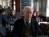 Mr. Morgan utolsó szerelme
