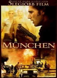 München DVD