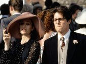 Négy esküvő, egy temetés