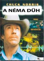 Néma düh DVD