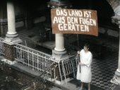 Németország 09