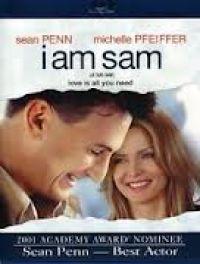 Nevem: Sam DVD