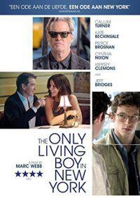 New York-i afférok DVD