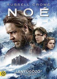 Noé DVD