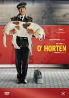 OHorten DVD