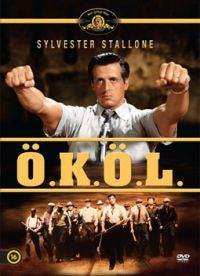 Ö.K.Ö.L. DVD