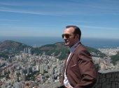 OSS 117: Rio nem válaszol