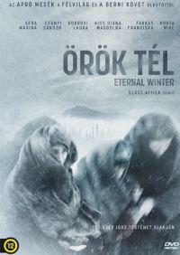 Örök tél DVD