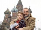 Oroszország ház