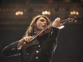 Paganini - Az ördög hegedűse