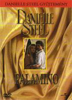 Palomino DVD