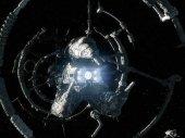Pandorum - Sikolyok az űrben