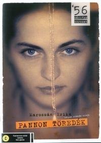 Pannon töredék DVD
