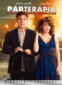 Párterápia DVD