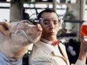 Pee Wee nagy kalandja