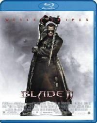 Penge 2. Blu-ray