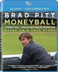 Pénzcsináló Blu-ray