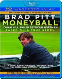 Pénzcsináló (Blu-ray 4K változat) Blu-ray