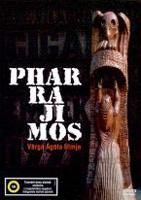 Pharrajimos DVD