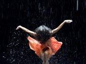 Pina Bausch - Táncoljatok, táncoljatok, különben elvesztek