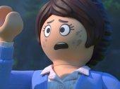Playmobil: A film