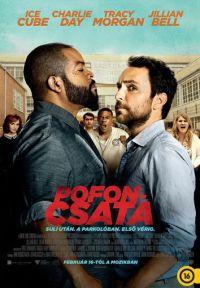 Pofoncsata(DVD) DVD