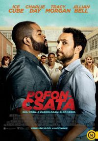 Pofoncsata DVD