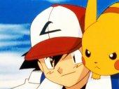 Pokémon - Az első film